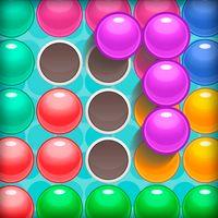 Ícone do Circle Box - bolha caixa de jogo para livre!