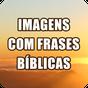 Imagens com Frases Bíblicas