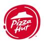 Pizza Hut Brasil