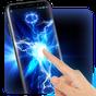 Kostenlose Live Hintergrundbilder für Smartphone
