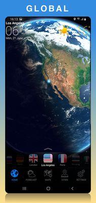 Image 13 of TIME - Premium Forecast