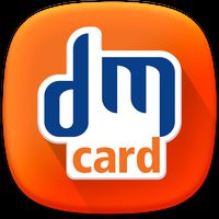 Ícone do DMCard