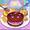 Cookie Shop - Kids Cooking Game