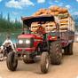 Carga Tractor Simulador