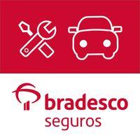 Ícone do Bradesco Assistência Dia&Noite