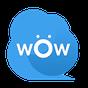 Tempo & Widget - Weawow (Previsão do tempo)