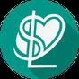 LifeSlide - Ganhe dinheiro ao desbloquear  APK