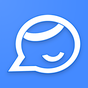 Schateen - chat with new people