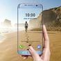 Прозрачный телефон. Живые обои(Livecam wallpaper)