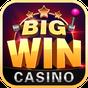 Blackjack Vegas- Free games Slot,Baccarat,Roulette  APK