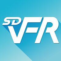 Icône de SDVFR