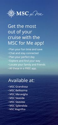 MSC for Me Image 2