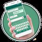 Keyboard  Theme For Whatsapp  APK
