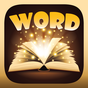 Word Catcher en français