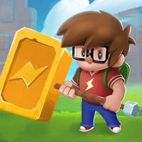 Craft Away! - Idle Mining Game icon