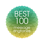 En iyi 100 mesaj zil sesleri