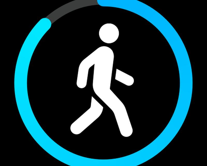 Stepsapp Contapassi Apk Download App Gratis Per Android