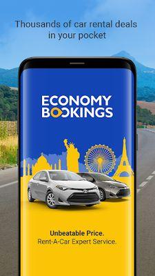 Image 3 of EconomyBookings Car Rental