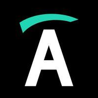 Icono de AstroPay Card