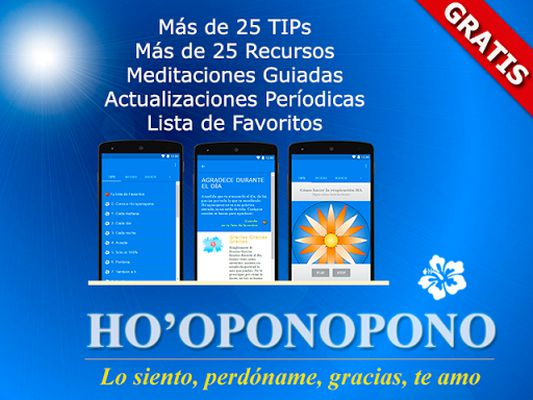Image 5 of Ho'oponopono