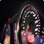 đồng hồ tốc độ gps 3.4