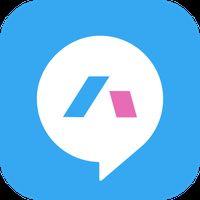 素敵な出会いはハッピーメール(登録無料の出会いアプリ) アイコン