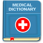 Dicionário Médico 2016 1.1
