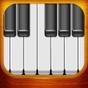 Piano Virtuel 1.2