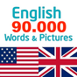 English 5000 Words with Pictures 3.3.7