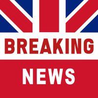 Icoană UK Breaking News & Local UK News For Free