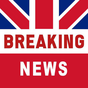 UK Breaking News & Local UK News For Free 10.2.16