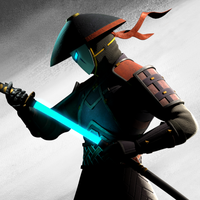 Shadow Fight 3 아이콘