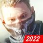 Overkill Strike: Melhores jogos de tiro