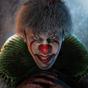 Terror Clown Survival