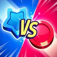 Icoană Match Masters - Multiplayer Match 3