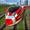 Impossible Bullet Train Drive : Subway On Rails 3D  APK