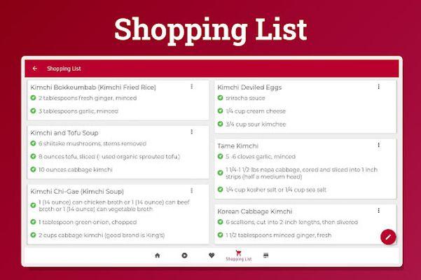 Image 2 of Japanese Recipes