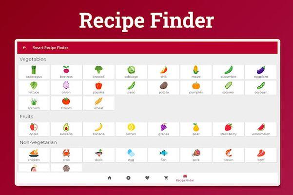 Image 1 of Japanese Recipes