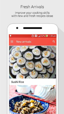 Image 16 of Japanese recipes