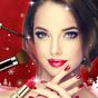Photo Editor Makeup Face Beauty Camera with Effect  APK