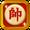Cờ Tướng Online Khó Nhất - Co Tuong Online 2018