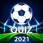 Futbol Quiz - Futbol Bilgi Yarışması