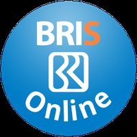Ikon BRIS Online