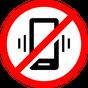 Stop llamadas recibidas - Bloqueador de llamadas