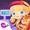 Candy's Toy Shop  APK