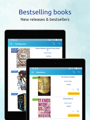 Image 18 of Bookstores Free Delivery