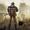 Zombie Siege 0.1.438