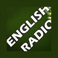 BBC Radio icon
