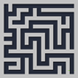 Maze : Classic Puzzle  APK