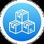 Parcels - Track Packages & Deliveries